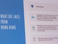 IMG-20181024-WA0015