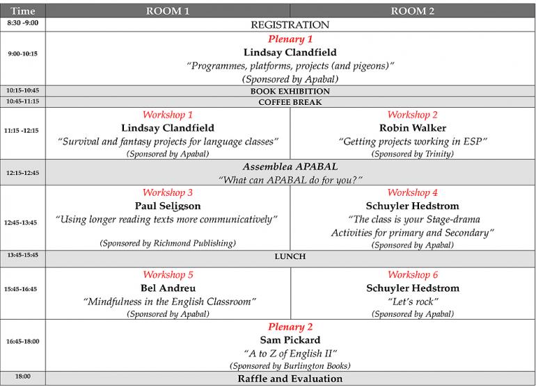 VI-apabal-convention-programme
