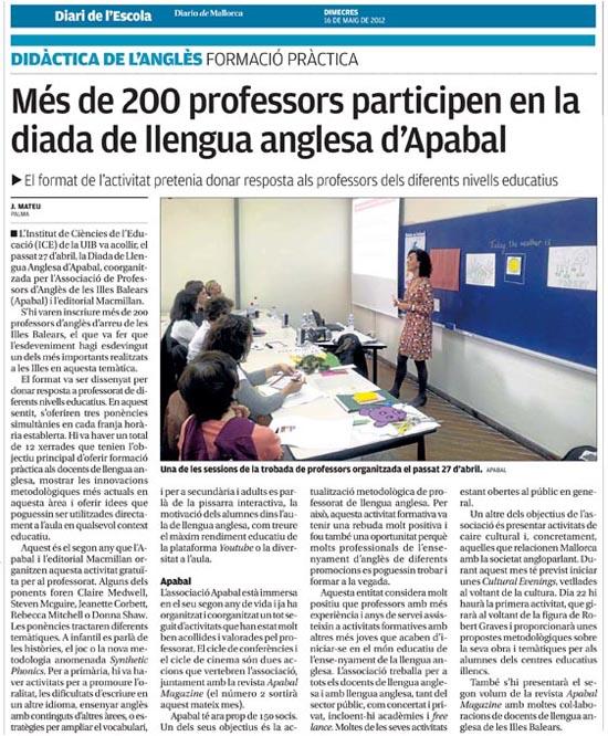 APABAL_Diari_Escola_16_05_2012_thumbnail