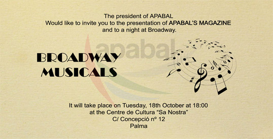 APABAL_INVITATION_thumbnail