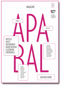 APABAL_Magazine_4
