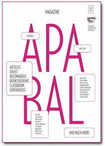 APABAL_Magazine_