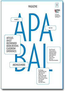 APABAL_Magazine_2