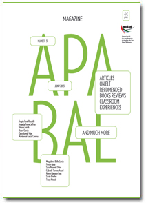 APABAL_Magazine_3