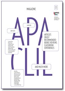 APABAL_Magazine_5