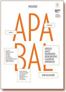 APABAL_Magazine_thumbnail