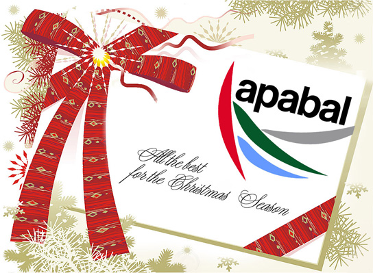APABAL_christmas_card_2011