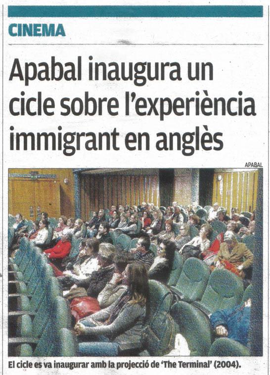 Film_series_Diario_de_Mallorca_16_01_2013