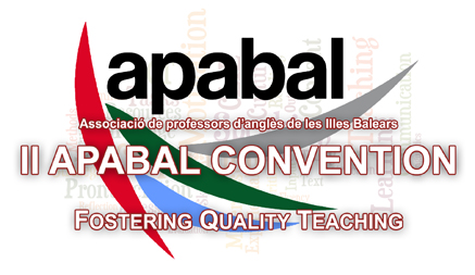 II_APABAL_convention_header