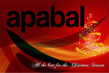 Merry_Christmas_APABAL