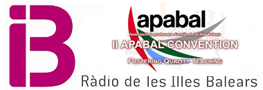 apabal_convention_ib3_radio