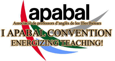 apabal_convention_tittle