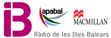 apabal_ib3_radio