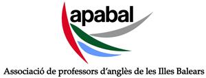 apabal_logo_assemblea