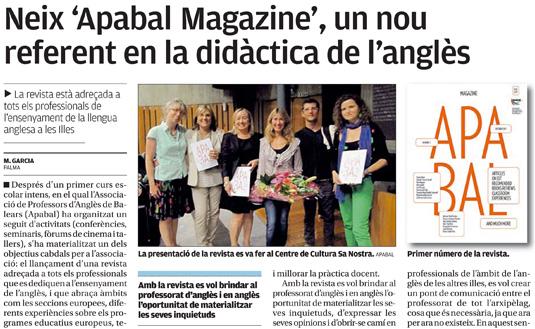 apabal_magazine_diario_mallorcap
