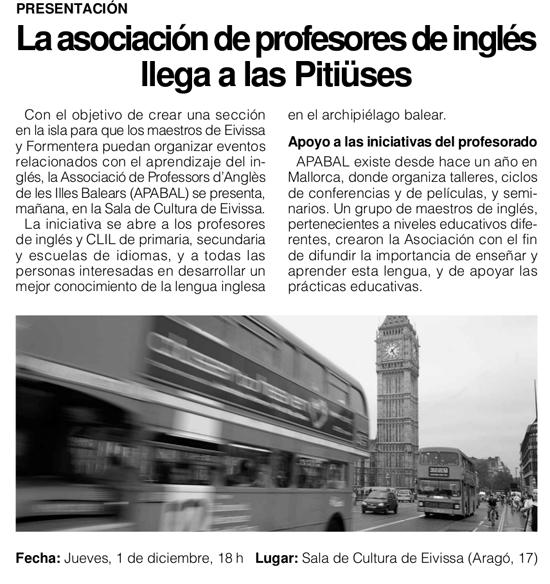 diario_ibiza_APABAL