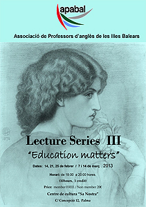 lecture_series_III