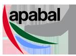 logo_APABALtrans_news