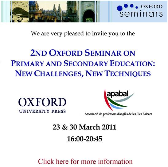 oxford_seminar_2011