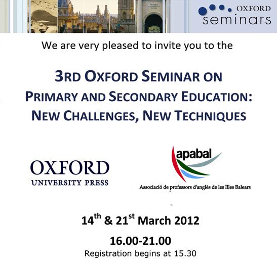 oxford_seminar_2012