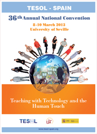 poster-tesol-spain-convention-2013