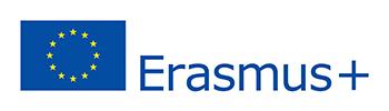 erasmus+logo_thumb