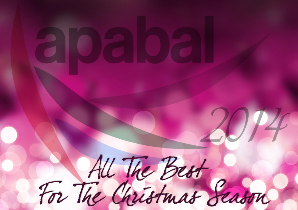 APABAL_Christmas_Card_2014_
