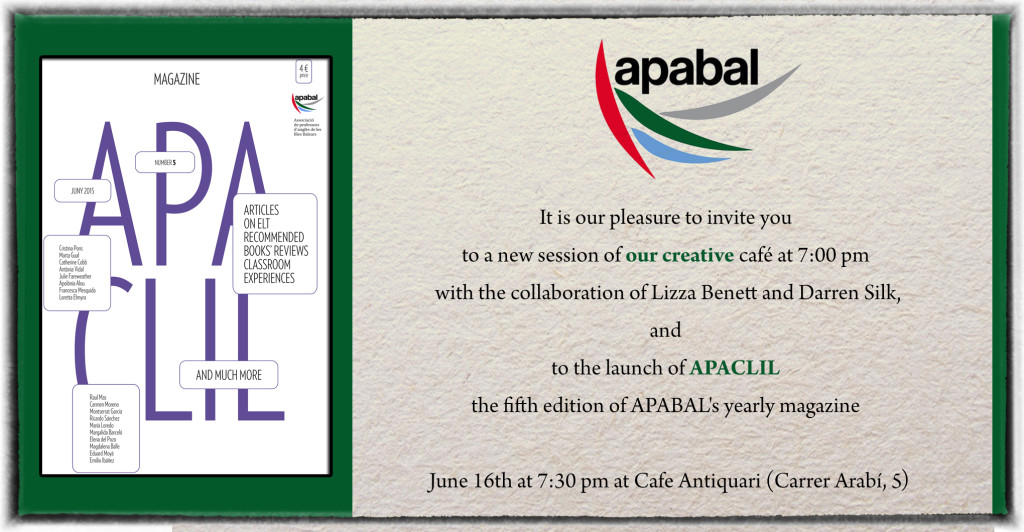 APABAL_Invitation