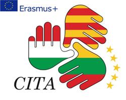 cita_logo_erasmus