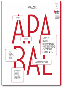APABAL_Magazine_6